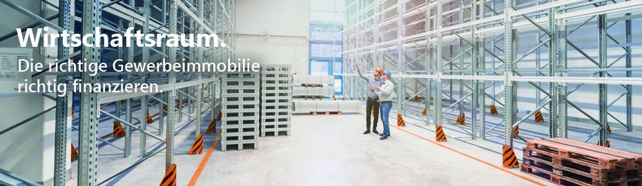Immobilien - Volksbank Mittelhessen