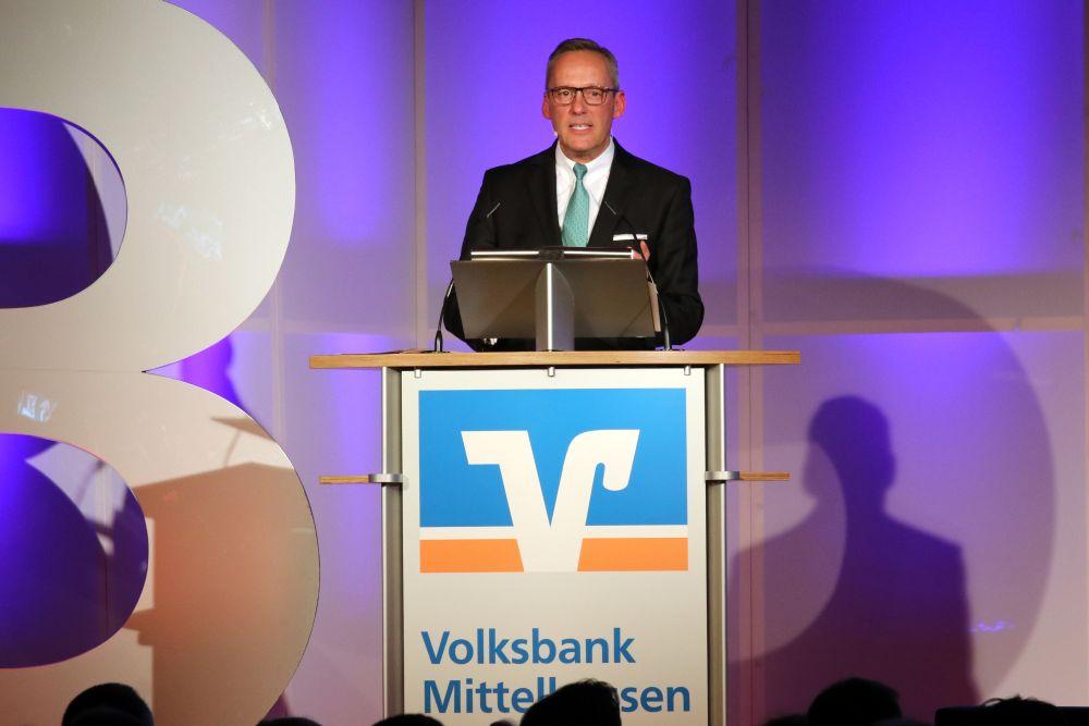 Mitgliederversammlung 2019 in Friedberg, Bild 6