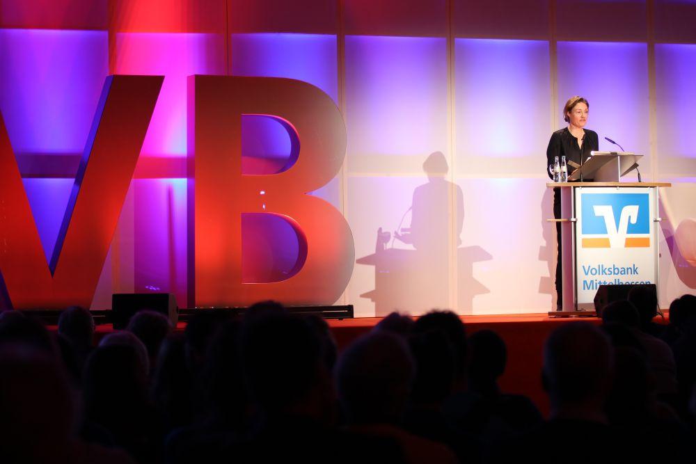 Mitgliederversammlung 2019 in Gießen, Bild 11