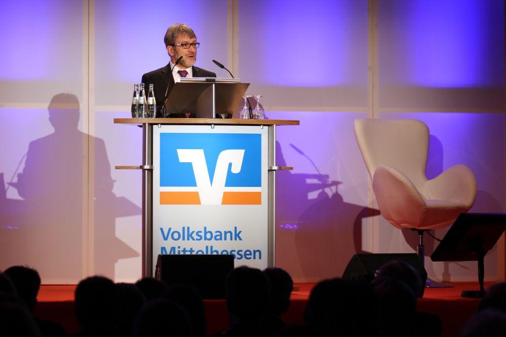 Mitgliederversammlung 2019 in Gießen, Bild 4