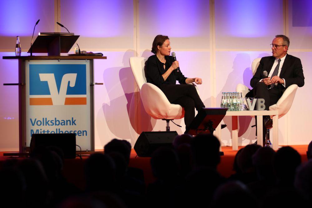 Mitgliederversammlung 2019 in Gießen, Bild 21