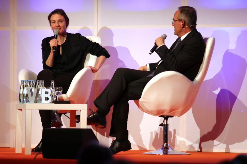 Mitgliederversammlung 2019 in Gießen, Bild 17