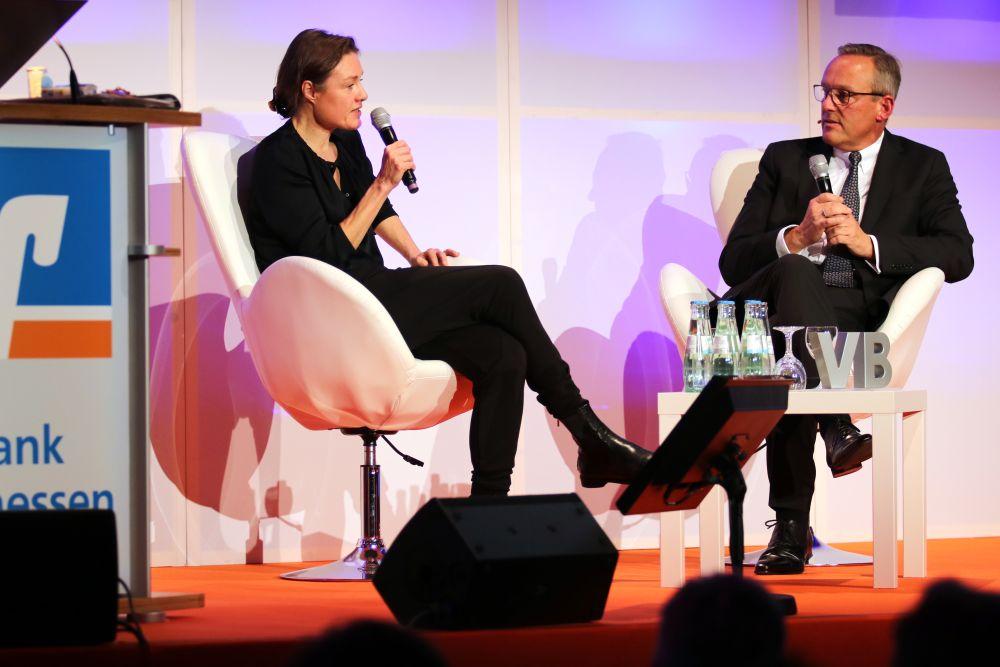 Mitgliederversammlung 2019 in Gießen, Bild 19