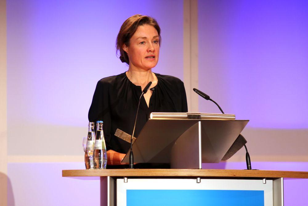 Mitgliederversammlung 2019 in Gießen, Bild 15