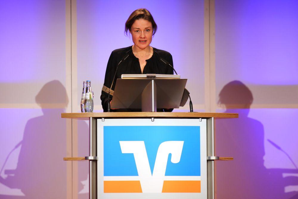 Mitgliederversammlung 2019 in Gießen, Bild 14