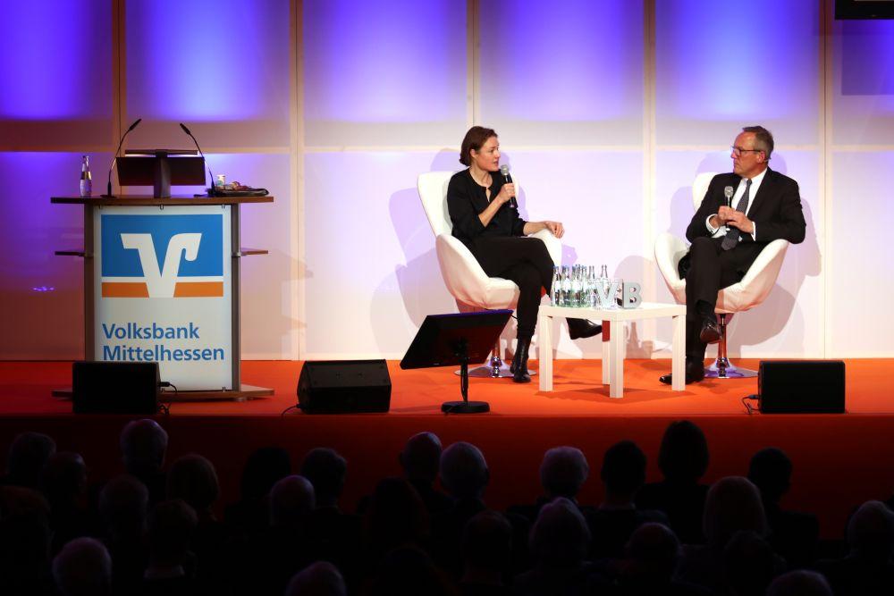 Mitgliederversammlung 2019 in Gießen, Bild 24