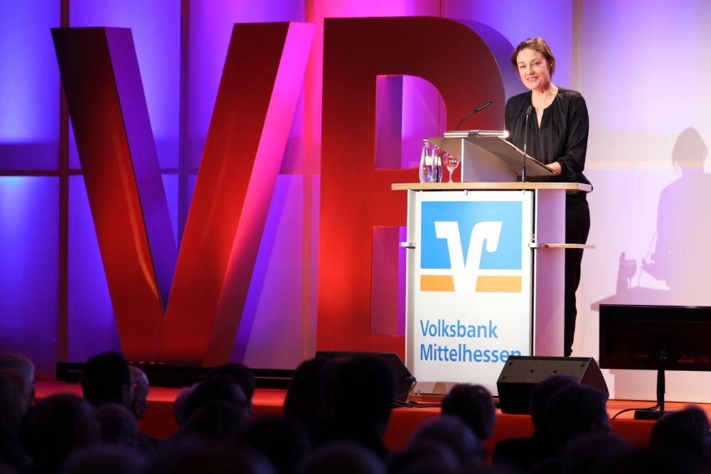 Mitgliederversammlung 2019 in Gießen, Bild 10