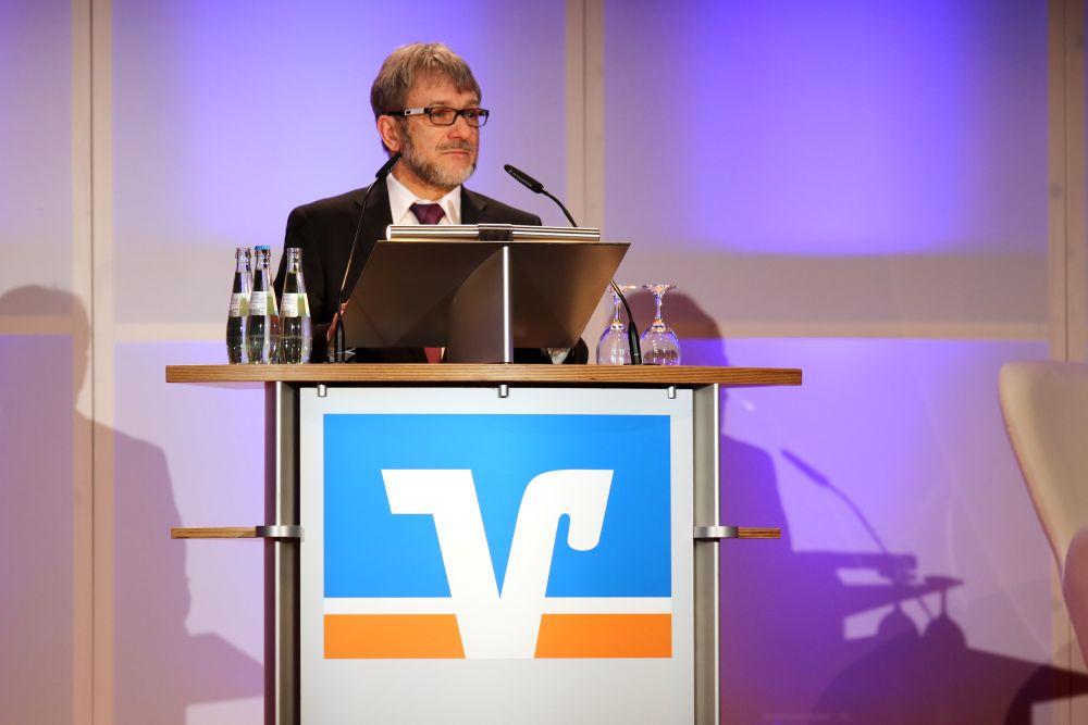 Mitgliederversammlung 2019 in Gießen, Bild 3