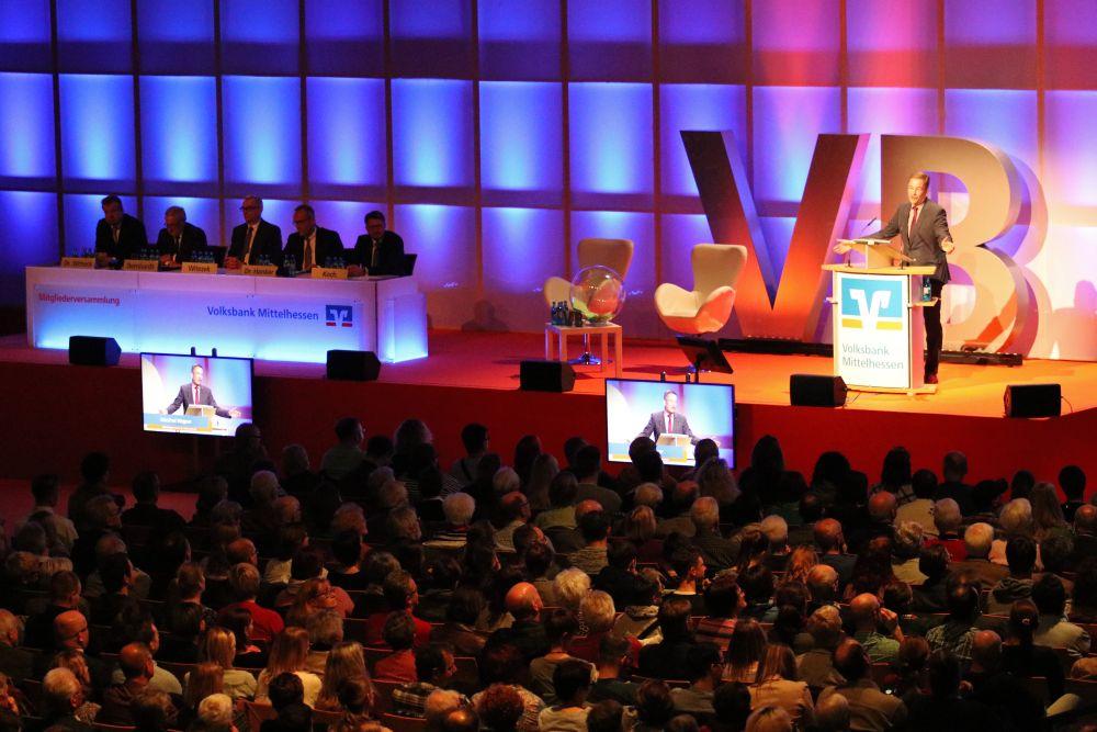 Mitgliederversammlung 2019 in Wetzlar, Bild 4