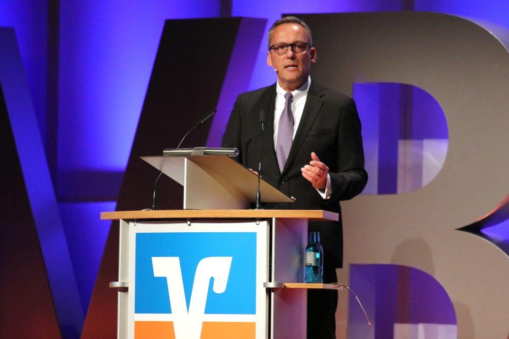 Mitgliederversammlung 2019 in Wetzlar, Bild 9