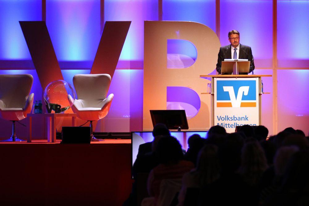 Mitgliederversammlung 2019 in Wetzlar, Bild 2