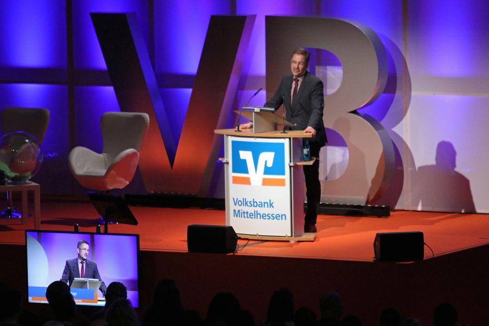 Mitgliederversammlung 2019 in Wetzlar, Bild 5