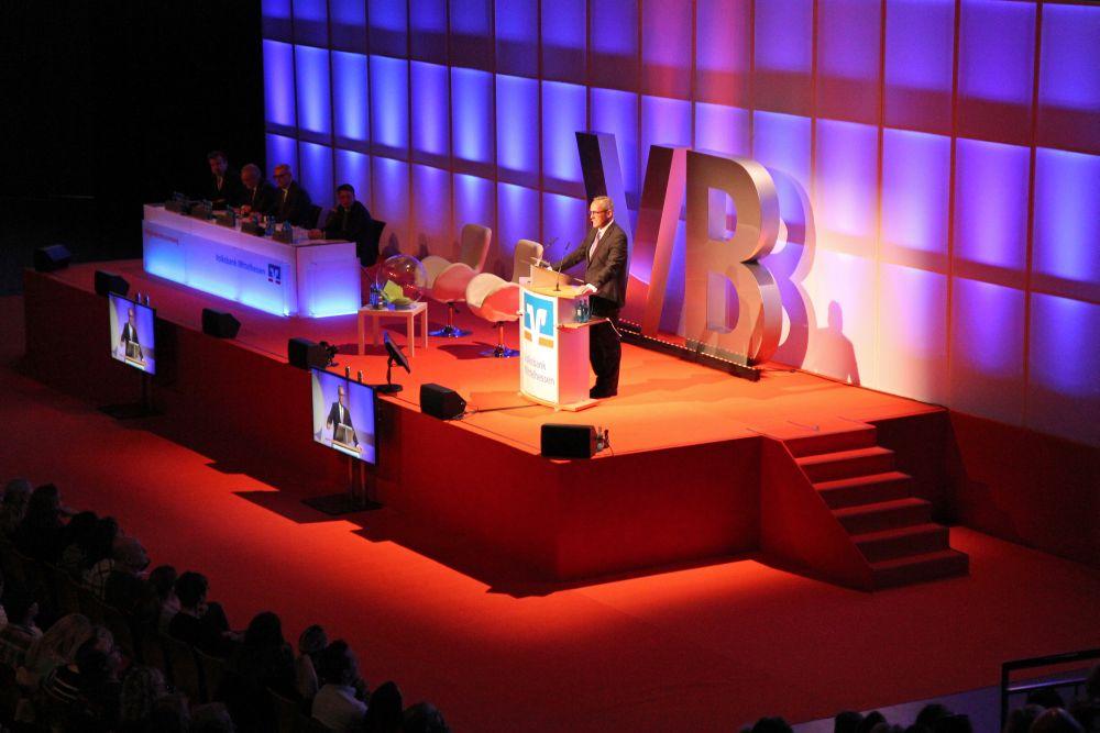 Mitgliederversammlung 2019 in Wetzlar, Bild 7