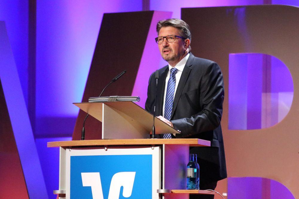 Mitgliederversammlung 2019 in Wetzlar, Bild 3