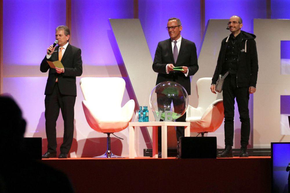 Mitgliederversammlung 2019 in Wetzlar, Bild 17