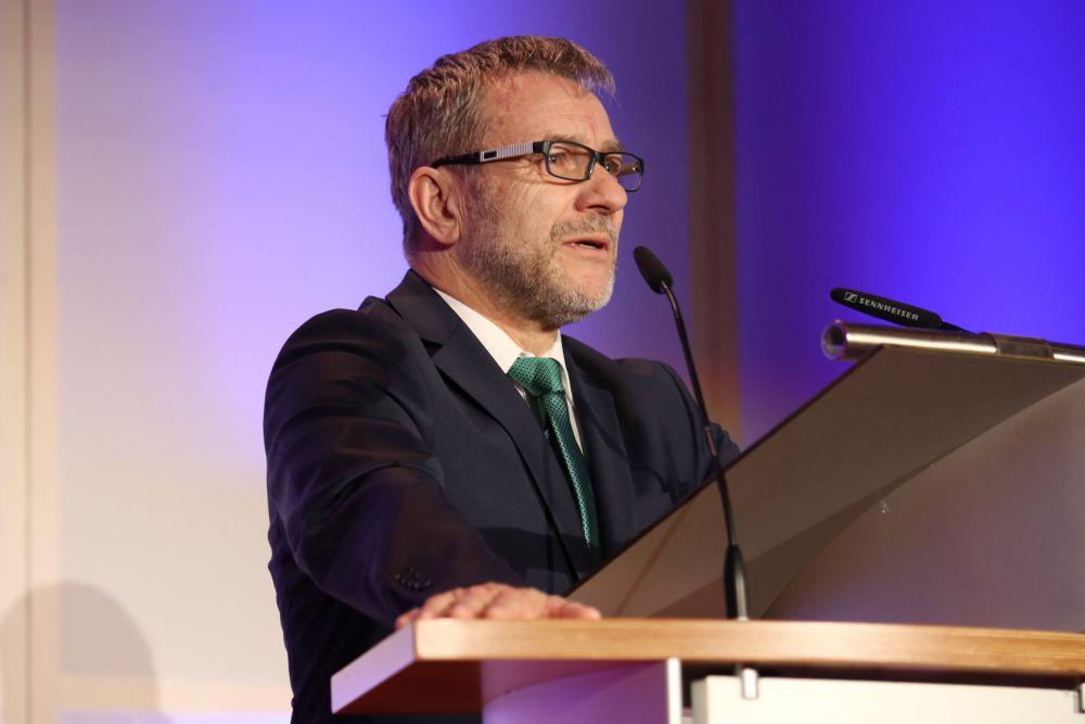 Mitgliederversammlung 2020 in Gießen, Bild 3
