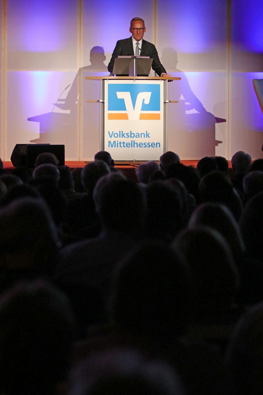 Mitgliederversammlung 2020 in Gießen, Bild 6