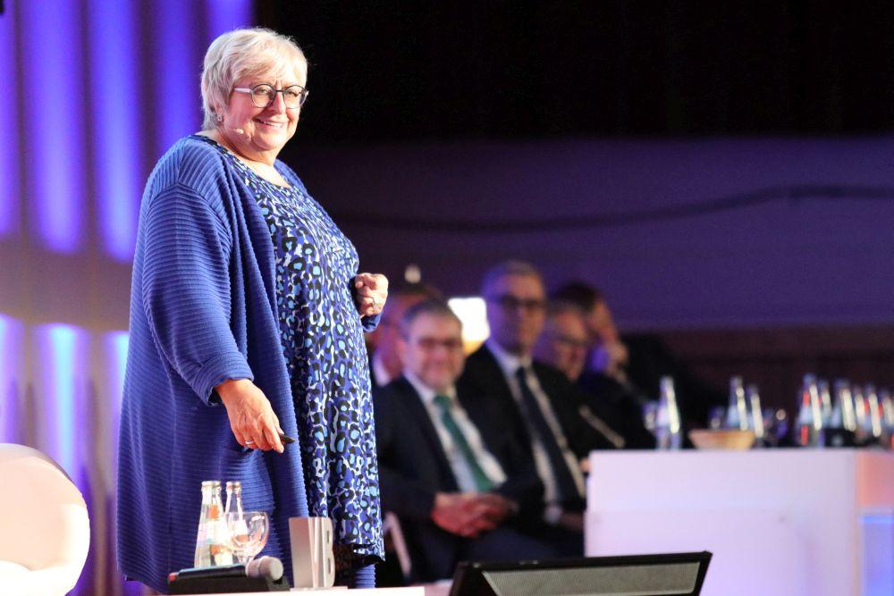 Mitgliederversammlung 2020 in Gießen, Bild 31