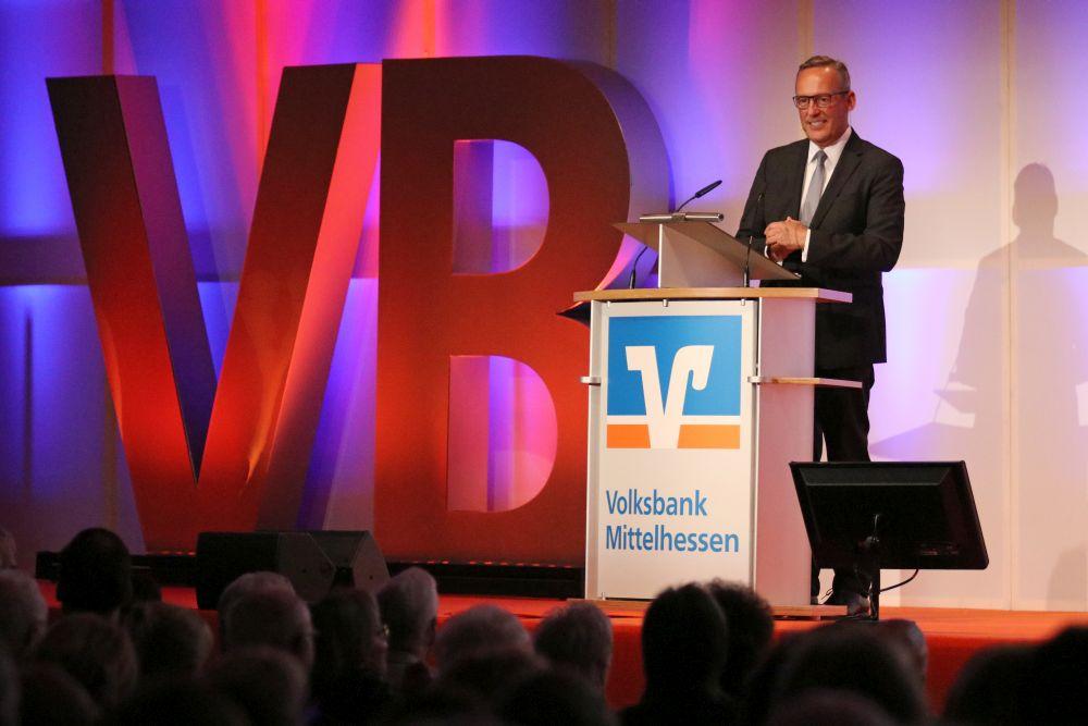 Mitgliederversammlung 2020 in Gießen, Bild 16