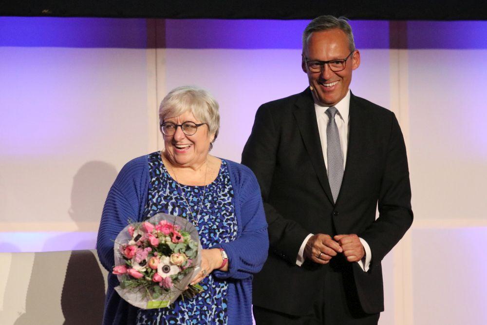 Mitgliederversammlung 2020 in Gießen, Bild 36