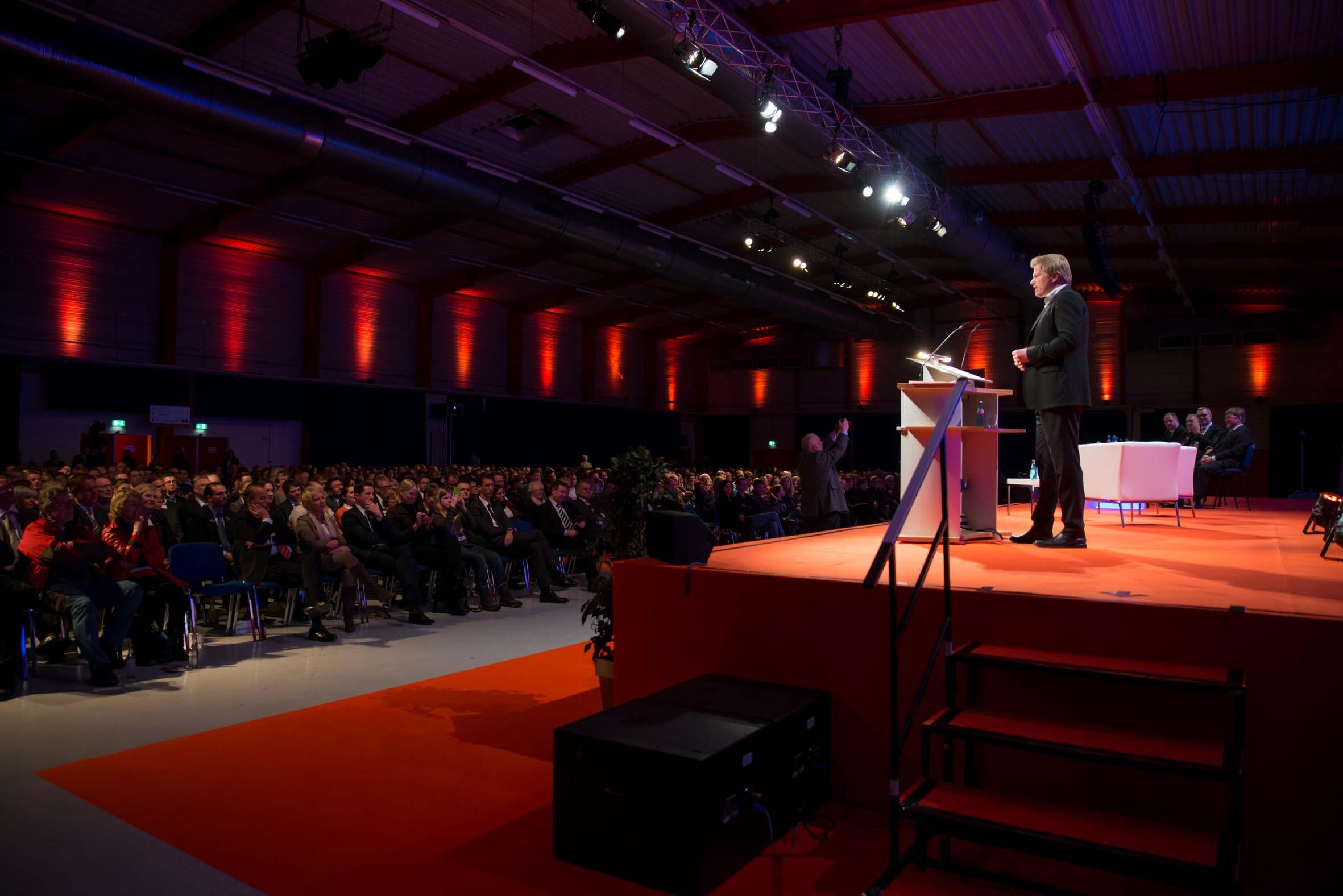 Bildergalerie Mitgliederversammlung 2015 in Gießen, Bild 53