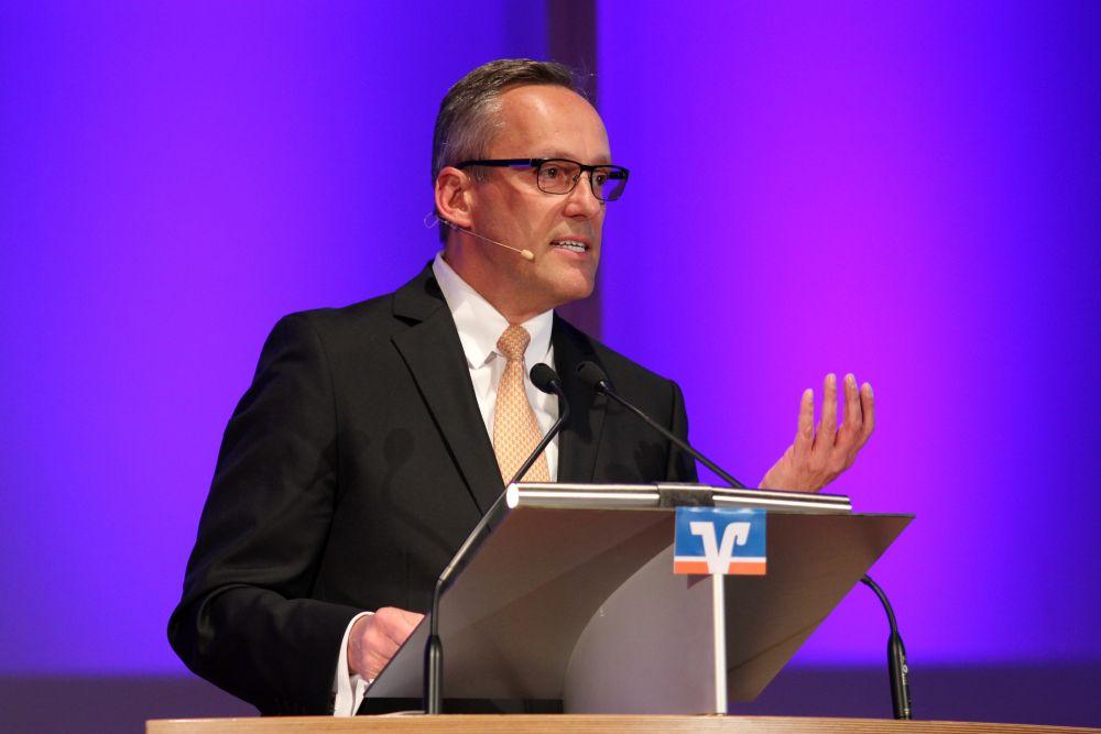 Mitgliederversammlung 2017 in Friedberg, Bild 4