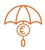 Studentenkonto: Kostenlose Kontoführung, keine Altersbegrenzung, kostenlose girocard