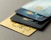 Debit- und Kreditkarten-Vergleich