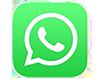 Volksbank Mittelhessen - Schreiben Sie uns per WhatsApp