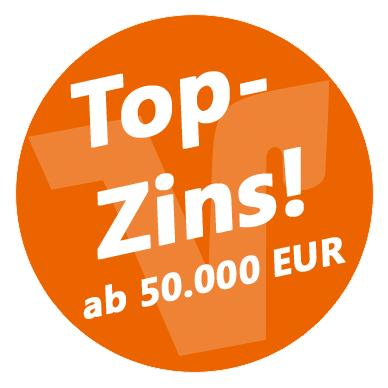 Volksbank Mittelhessen Baufinanzierung - VolltilgerDarlehen zum Top-Zins