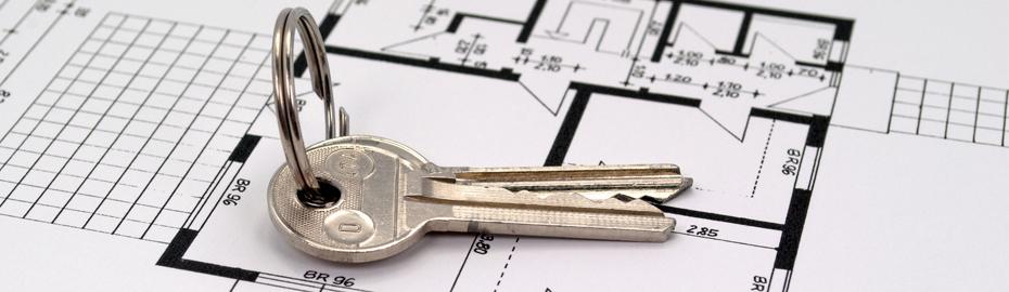 Checklisten Baufinanzierung