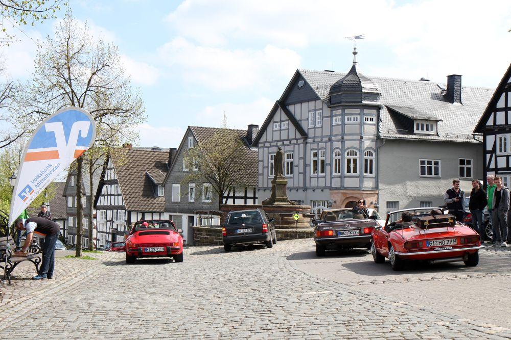 Rückblick Volksbank Mittelhessen Classics 2017, Bild 89