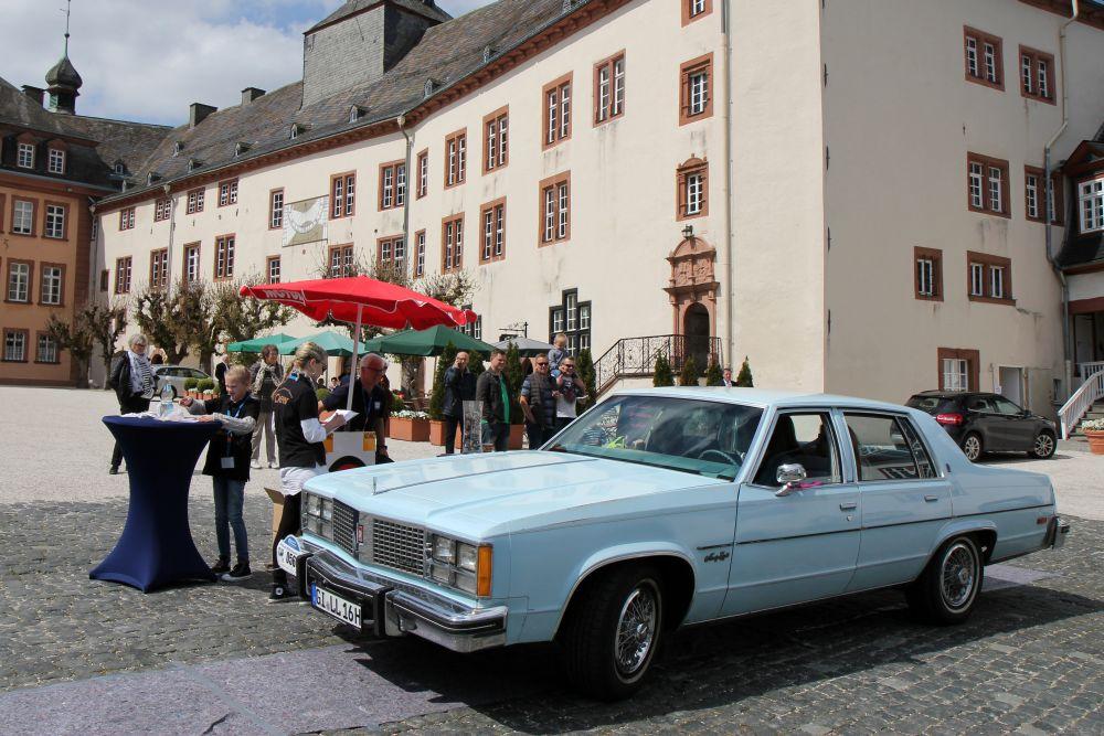 Rückblick Volksbank Mittelhessen Classics 2017, Bild 82
