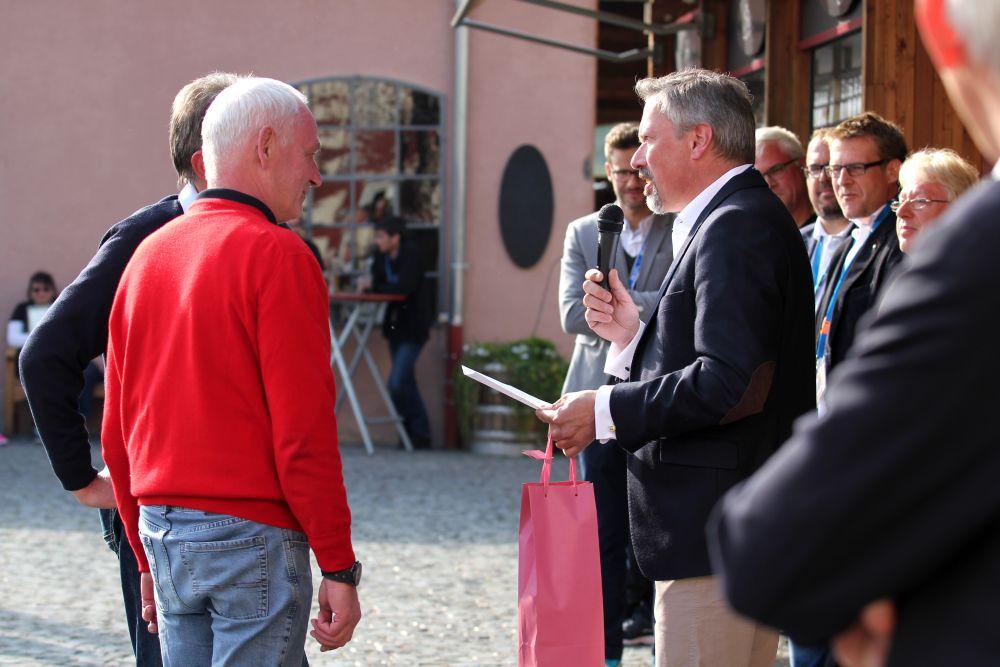 Rückblick Volksbank Mittelhessen Classics 2017, Bild 160
