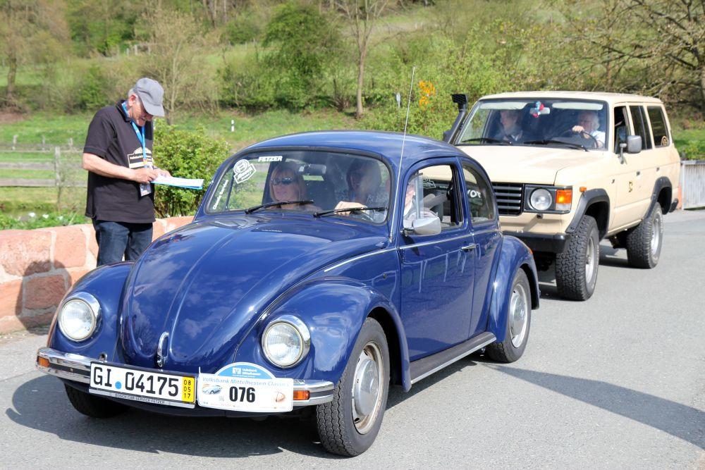 Rückblick Volksbank Mittelhessen Classics 2017, Bild 145