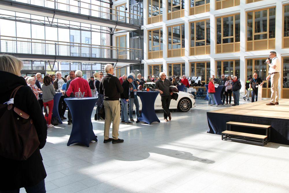 Rückblick Volksbank Mittelhessen Classics 2017, Bild 8