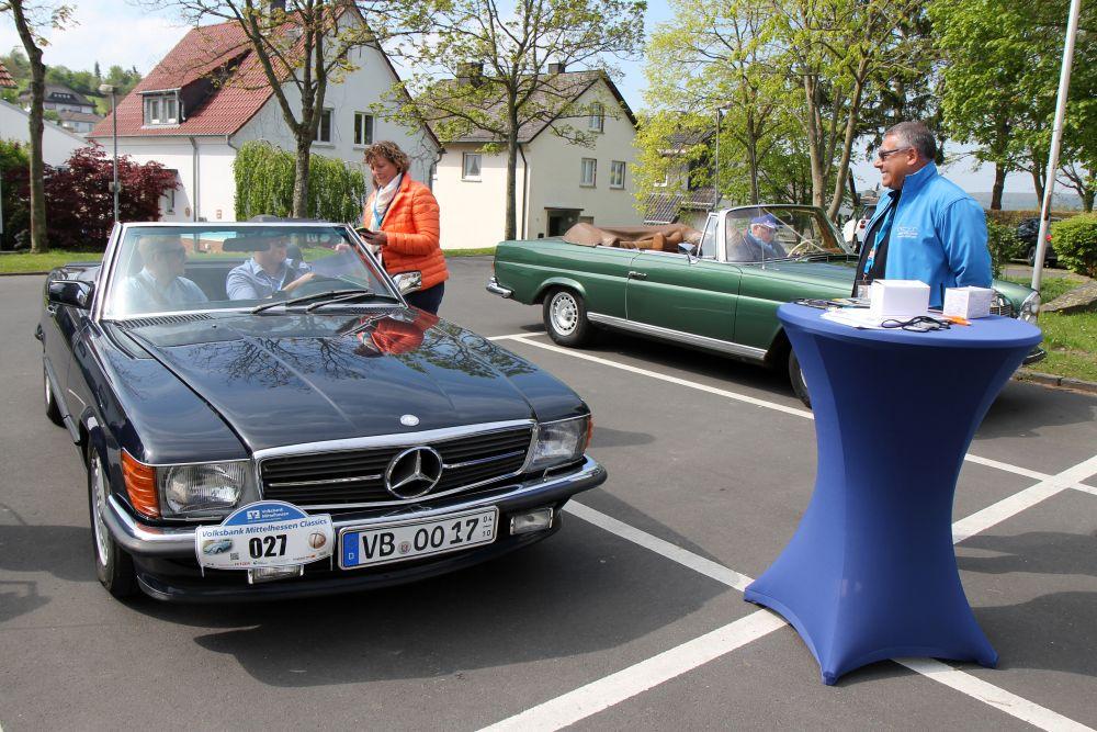 Rückblick Volksbank Mittelhessen Classics 2017, Bild 30