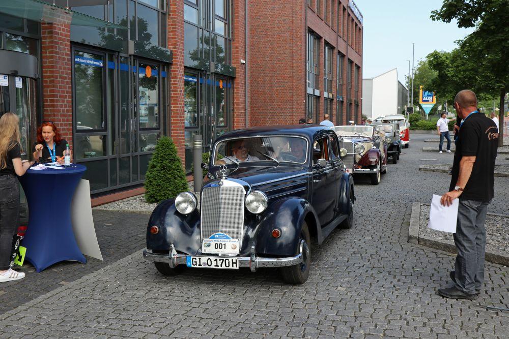 Volksbank Mittelhessen Classics 2018, Bild 14