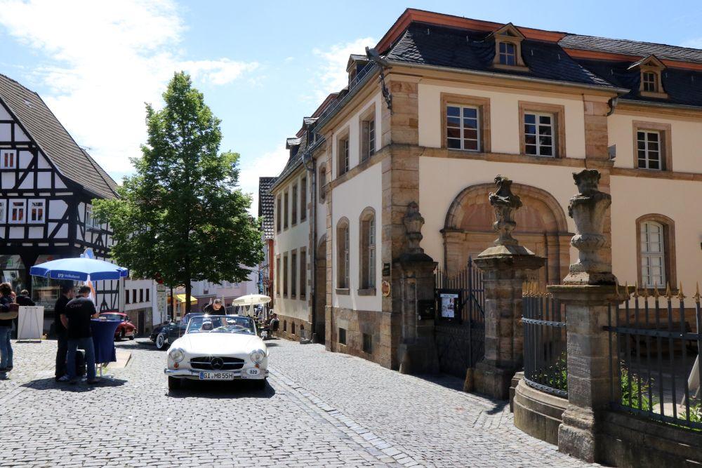 Volksbank Mittelhessen Classics 2019, Bild 35