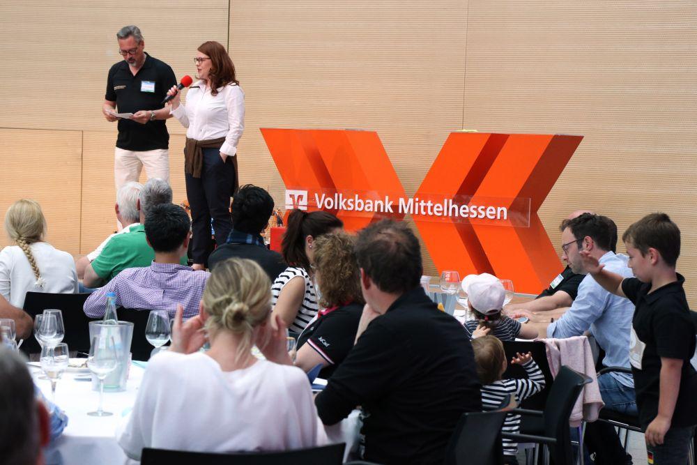 Volksbank Mittelhessen Classics 2019, Bild 132