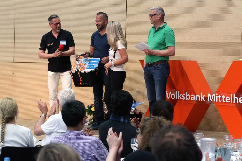 Volksbank Mittelhessen Classics 2019, Bild 137