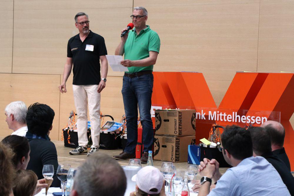 Volksbank Mittelhessen Classics 2019, Bild 126