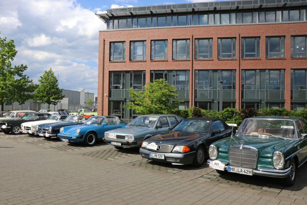 Volksbank Mittelhessen Classics 2019, Bild 106