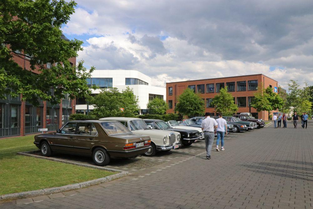 Volksbank Mittelhessen Classics 2019, Bild 107