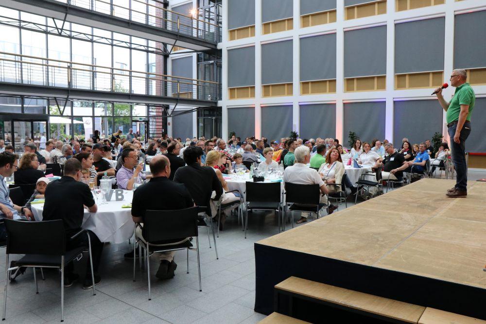Volksbank Mittelhessen Classics 2019, Bild 114