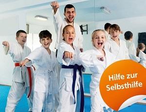 """Förderwettbewerb der Volksbank Mittelhessen - """"Vom Spieler zum Trainer"""" (Foto © Fotolia)"""