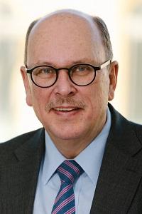 Stefan Grüttner, Hessischer Sozialminister (© A. Kurz)