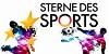"""""""Sterne des Sports"""""""