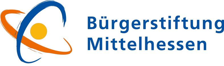 Bürgerstiftung Mittelhessen