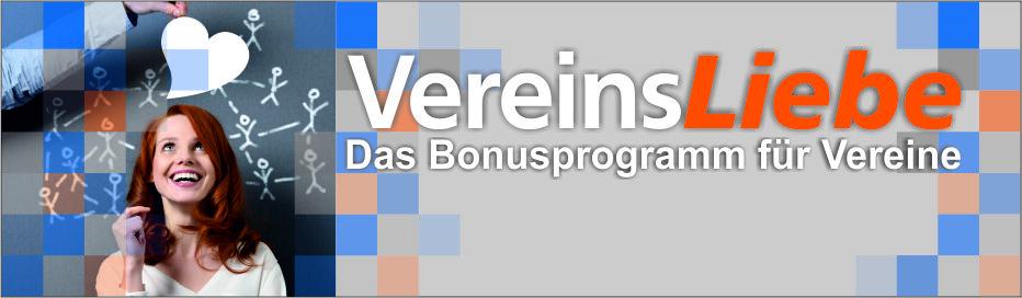 Volksbank Mittelhessen Vereinsliebe
